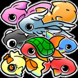 金鱼收藏安卓版