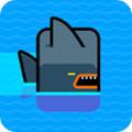 鲨鱼乒乓球SharkPong安卓版v1.0