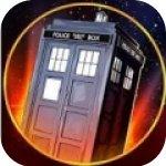 神秘博士时间之战安卓版v1.0.12