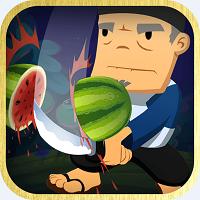 全民单机切水果安卓版v4.2