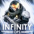 Destiny Warfare无尽行动汉化破解版v1.1.5