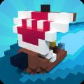 船敌安卓破解版v1.3