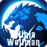 忍者之狼最新版v1.7