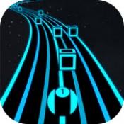 太空冲刺最新版v1.1.2