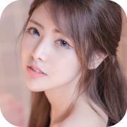 恋爱少女:真人视频恋爱游戏ios版