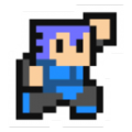 跑酷英雄安卓单机版v1.0.8
