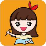 轻松作文appv2.1.0