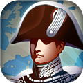 欧陆战争6最新破解版v1.0.2