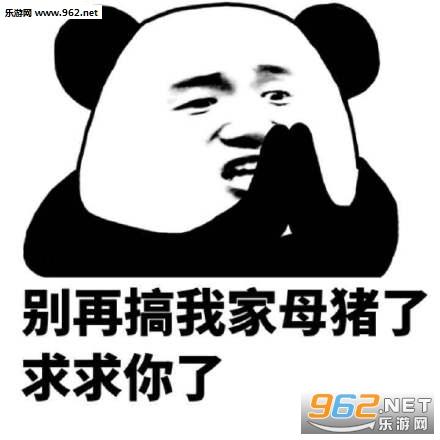 小熊猫变成小兔叽卡通完美图片表情包图片动态表情图片