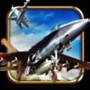 无限空战模拟器