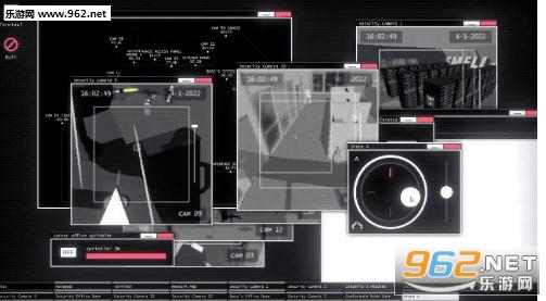 IO干扰器(IO Interloper)截图2