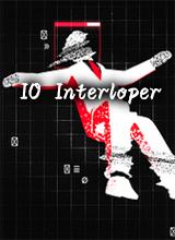 IO干扰器(IO Interloper)