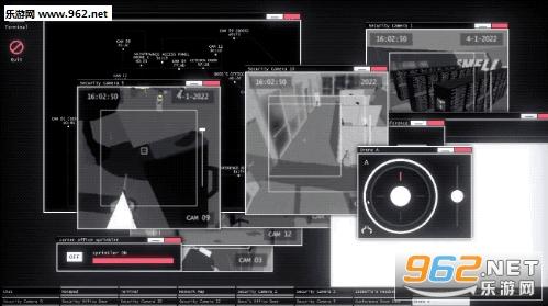IO干扰器(IO Interloper)截图0