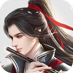恋与江湖无限元宝版v1.0.2