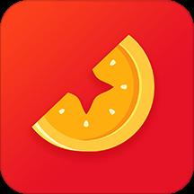 西瓜理财app