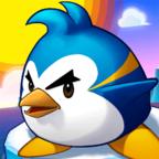 Air Penguin Origin安卓版