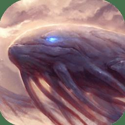 骨鲲变态版游戏