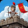 成长帝国:罗马1.3.43内购破解版
