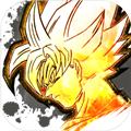 七龙珠激战传说官方版v1.9.0