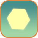 六角形谜题ios版