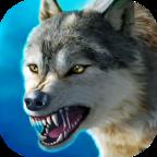 狼族中文破解版v1.3.3