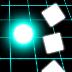 小球躲避安卓版v1.1