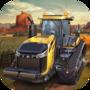 模拟农场18完美汉化版v1.4.0.1