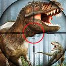 恐龙狩猎无广告版