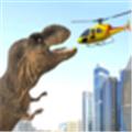原始恐龙模拟器无限钞票破解版v1.4