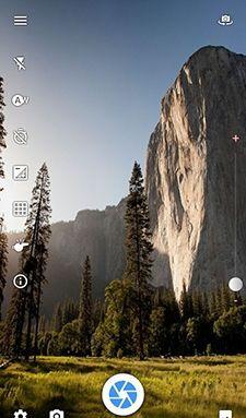 超清单反相机安卓直装版v4.0.11_截图1
