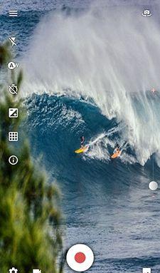 超清单反相机安卓直装版v4.0.11_截图2