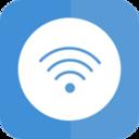 WiFi�B�W神器安卓版