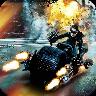 疯狂摩托赛车2.2.1内购破解版