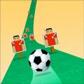足球之路手机版