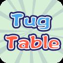 tug table游戏