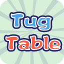 tug table安卓版