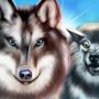 狼进化论汉化破解版v1.75
