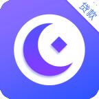 蓝月借条官方正版v1.0.0