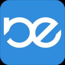 比特易appv2.0.3