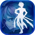 青之战纪九游版v1.0.0.4