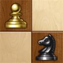 天梨国际象棋安卓版