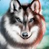 狼:进化论汉化破解版v1.75