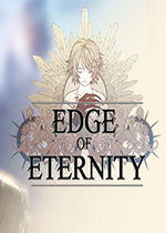 永恒边缘(Edge Of Eternity)