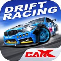 CarX漂移赛车1.13.1最新破解版