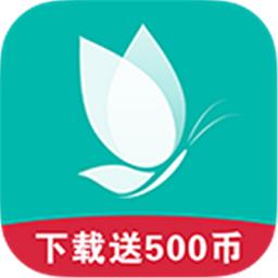 落初小说安卓版v4.0.6