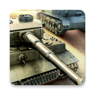 战争机器坦克大战单机破解版v2.12.2