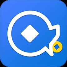 放贷米appv2.3