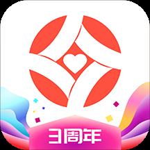 民爱贷理财appv4.5.0