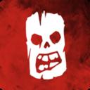 僵尸派对手游v1.4.3