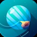 重力环Kiragan手游v1.0
